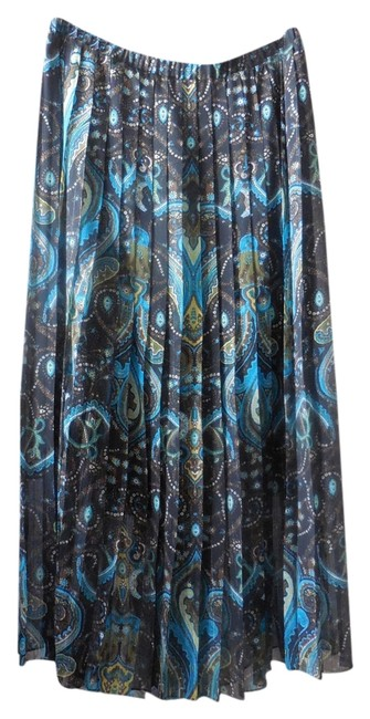Preload https://item3.tradesy.com/images/new-york-and-company-collection-chiffon-lxl-maxi-skirt-size-14-l-34-5125612-0-0.jpg?width=400&height=650