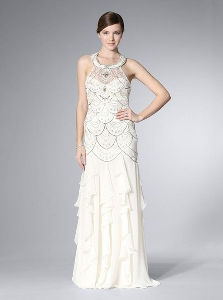 Wedding Gowns On Sale: Sue Wong Gown Wedding Dress On Sale, 78% Off