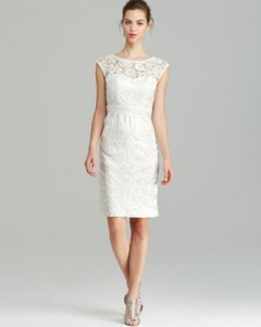 Sue Wong Dress Wedding Dress