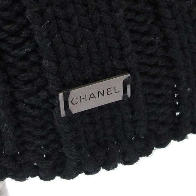 Chanel Jacket Suit Pants Skirt Blouse Necklace Brooch Bracelet Shoes Coat Vintage Ring Scarf Hat Sweater