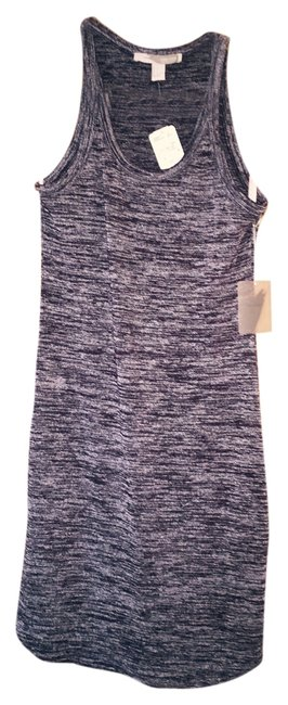 Preload https://item4.tradesy.com/images/forever-21-dress-heathered-maroon-5126788-0-0.jpg?width=400&height=650