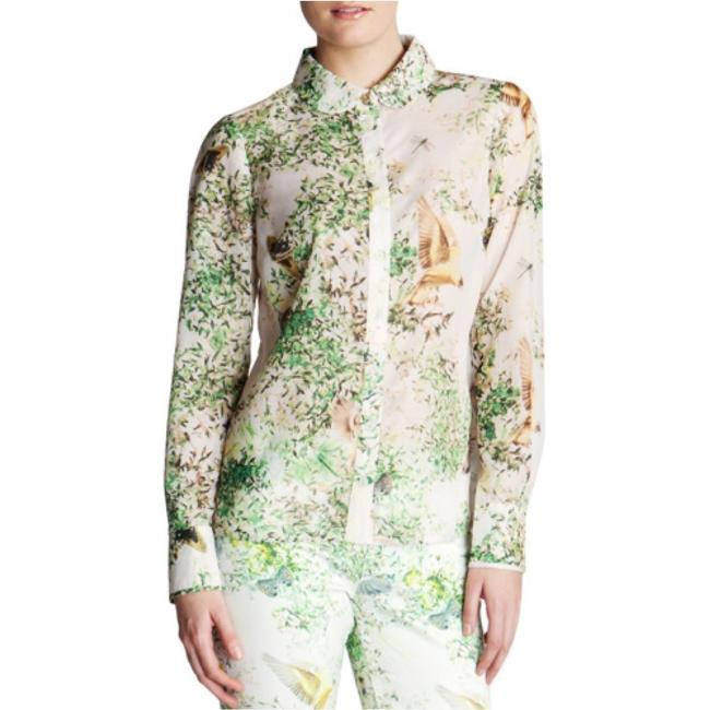 Ted Baker Top