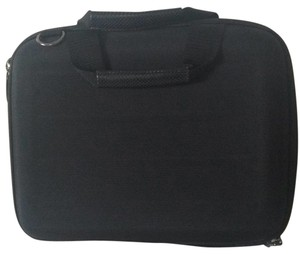 Kenneth Cole Laptop Bag