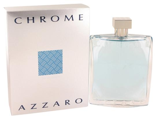 Preload https://item1.tradesy.com/images/louis-azzaro-chrome-cologne-for-men-by-louis-azzaro-68-oz-edt-5127520-0-0.jpg?width=440&height=440