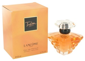 Tresor Perfume for Women by Lancome, 1.7 oz EDP