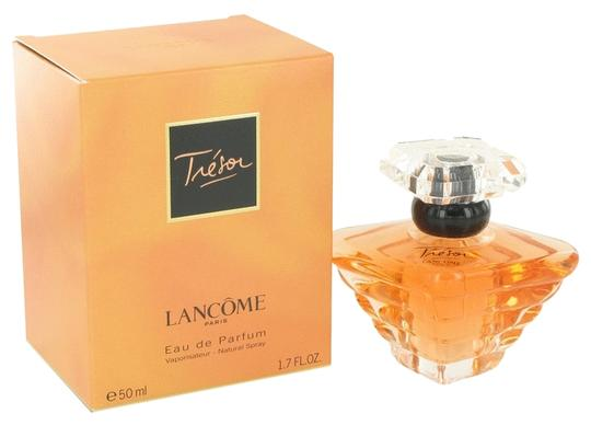 Other Tresor Perfume for Women by Lancome, 1.7 oz EDP