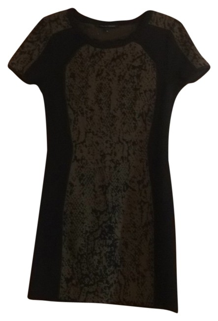 Preload https://img-static.tradesy.com/item/5128867/w118-by-walter-baker-black-above-knee-cocktail-dress-size-8-m-0-0-650-650.jpg