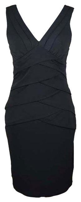 Maurices 86052 106 16132896 210-11-sy 6880 Bodycon Tiered V-neck Evening Sleeveless Stretchy Rn 51783 Ca 56910 Machine Washable Dress