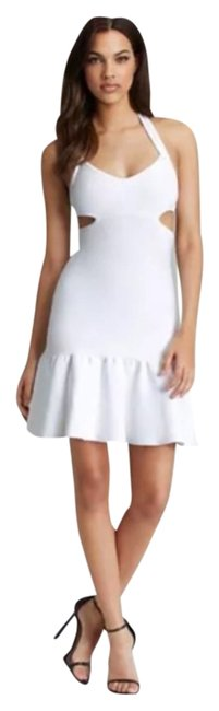 Preload https://img-static.tradesy.com/item/5130124/guess-mirage-bandage-cutout-above-knee-cocktail-dress-size-12-l-0-0-650-650.jpg