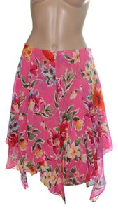 Ralph Lauren Skirt PINKS