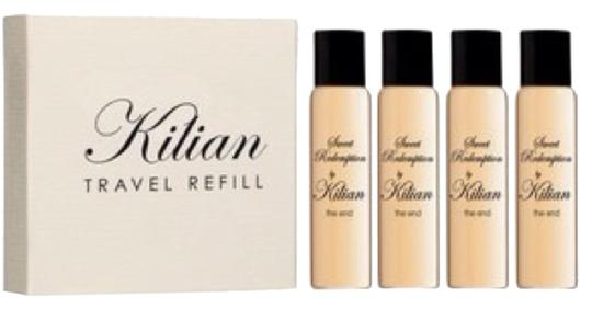 Preload https://item4.tradesy.com/images/kilian-clear-sweet-redemption-fragrance-5130943-0-0.jpg?width=440&height=440