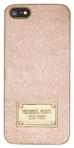 Michael Kors Iphone 5/5S case