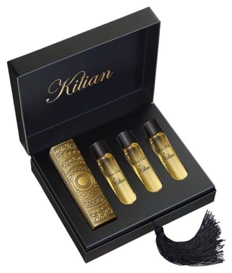 Preload https://item5.tradesy.com/images/kilian-clear-amber-oud-fragrance-5131174-0-0.jpg?width=440&height=440