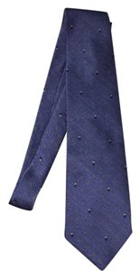 Metropolitan view Men's Tie