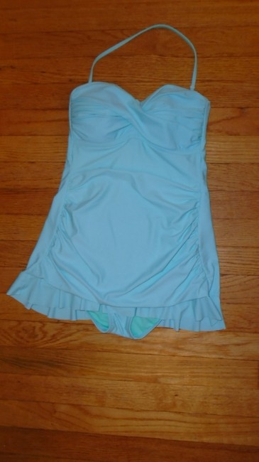 Preload https://img-static.tradesy.com/item/5131417/kenneth-cole-reaction-teal-52419-one-piece-bathing-suit-size-4-s-0-0-650-650.jpg