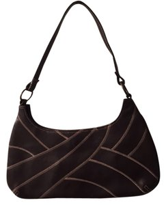 Steve Madden Tote in Brown