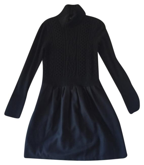 Preload https://item2.tradesy.com/images/thread-social-blac-above-knee-workoffice-dress-size-8-m-5131471-0-0.jpg?width=400&height=650