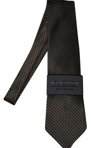 Neo bill blass Men's Ties