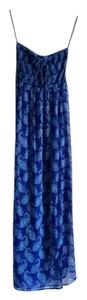 Maxi Dress by American Eagle Outfitters