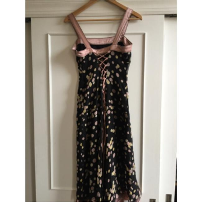 Pamela Brown Dress
