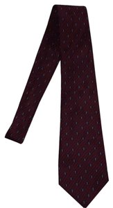 Guy Laroche Men's Tie