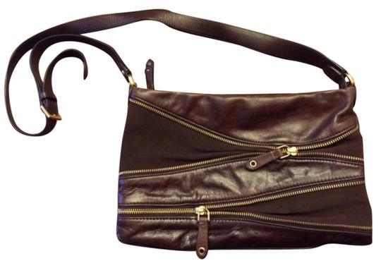 Preload https://img-static.tradesy.com/item/5132542/cole-haan-offers-rare-zipper-purse-brown-leather-suede-cross-body-bag-0-0-540-540.jpg