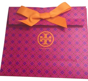 Tory Burch Gift Wrap