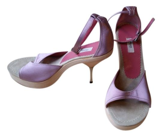 Preload https://item2.tradesy.com/images/prada-lilac-open-toed-heeled-satin-sandals-size-us-7-5133601-0-0.jpg?width=440&height=440