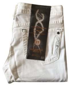 Genetic Denim Flare Leg Jeans
