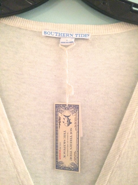 Southern Tide Cardigan