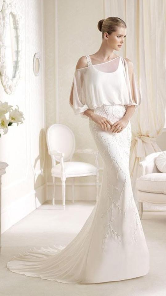 La sposa ibel wedding dress on sale 37 off wedding for La sposa wedding dress price