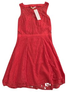 BCBGeneration Bcbg Bcbg Dress