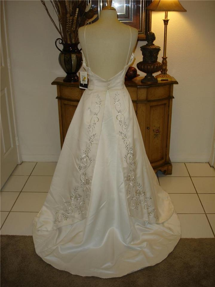 Resale Wedding Dress Shops Dallas Wedding Dress Shops