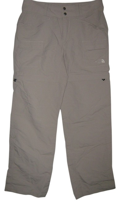 The North Face North Face convertible athletic pants