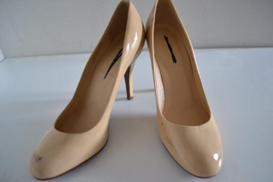 J.Crew Pumps Image 1