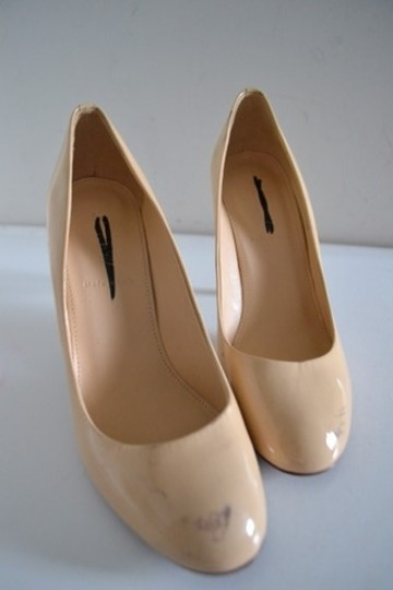 J.Crew Pumps Image 4