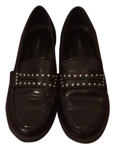 Forever 21 Blac Flats
