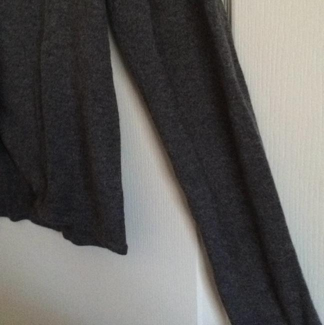 Cashmere charter club luxury Sweater
