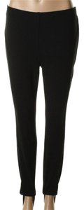 Style & Co Skinny Pants Black Leggings
