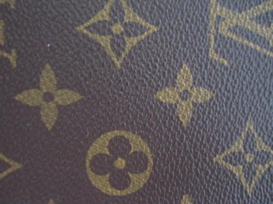 Louis Vuitton Louis Vuitton Wallet Card holder for CC, ID, Photos...
