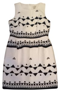 J.Crew short dress INA on Tradesy