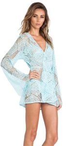 For Love & Lemons Tunic