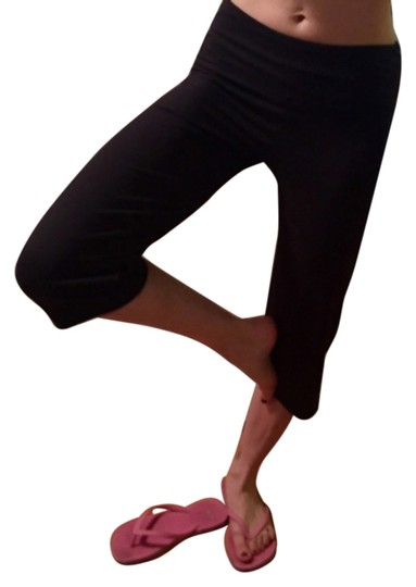 761c5c5855c72 Balance Collection by Marika Black Leggings on sale - www.cleverink ...