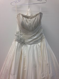 Lea-Ann Belter Allison Wedding Dress