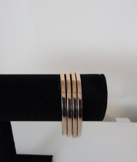 Preload https://item5.tradesy.com/images/technibond-925-sterling-silver-high-polished-bangle-set-bracelet-5140699-0-2.jpg?width=440&height=440