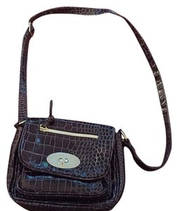 Claire's Cross Body Bag