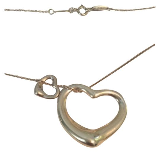 Preload https://img-static.tradesy.com/item/5141272/tiffany-and-co-sterling-silver-necklace-0-0-540-540.jpg