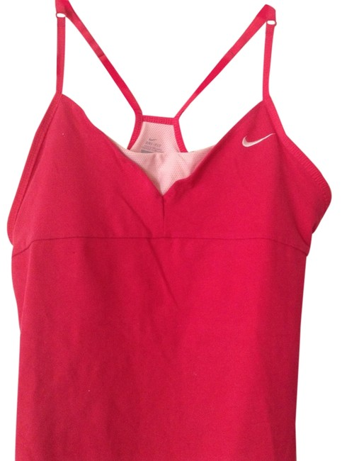Nike Nike Dri Fit XL active top