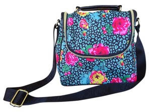 Betsey Johnson Luggage Sets Amp Travel Bags Up To 85 Off