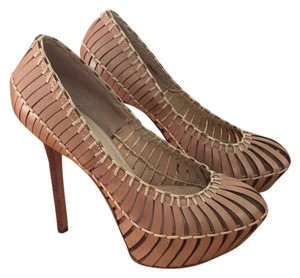 Report Signature Nude Platforms